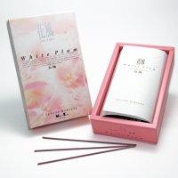 「日本香堂」 花風 白梅 バラ詰