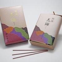 「薫寿堂」 特撰 花琳 バラ詰