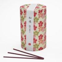 「カメヤマ」 ミニ寸 和遊 桜の香り